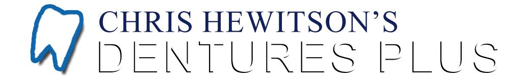 denturesplus-sml2-logo